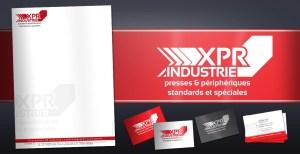 slide-XPR