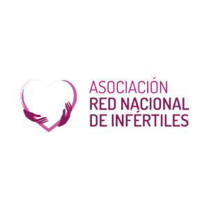 red infertiles