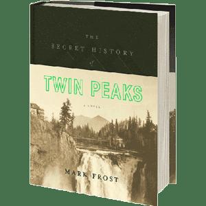 the-secret-history-of-twin-peaks-a-novel-book-3d-300