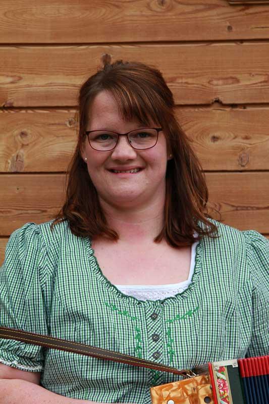 Melanie Klopfenstein-Schmid