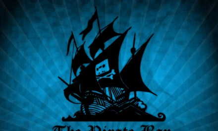 Celebra The Pirate Bay décimo aniversario y lanza Pirate Browser