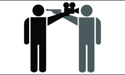 Las redes sociales como herramientas de denuncia de prepotencia y de la impunidad