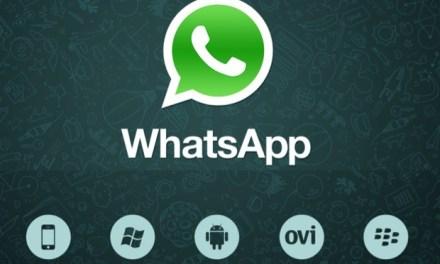 Whatsapp ahora envía mensajes de voz