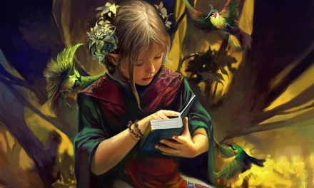 La verdadera madurez es la niñez eterna