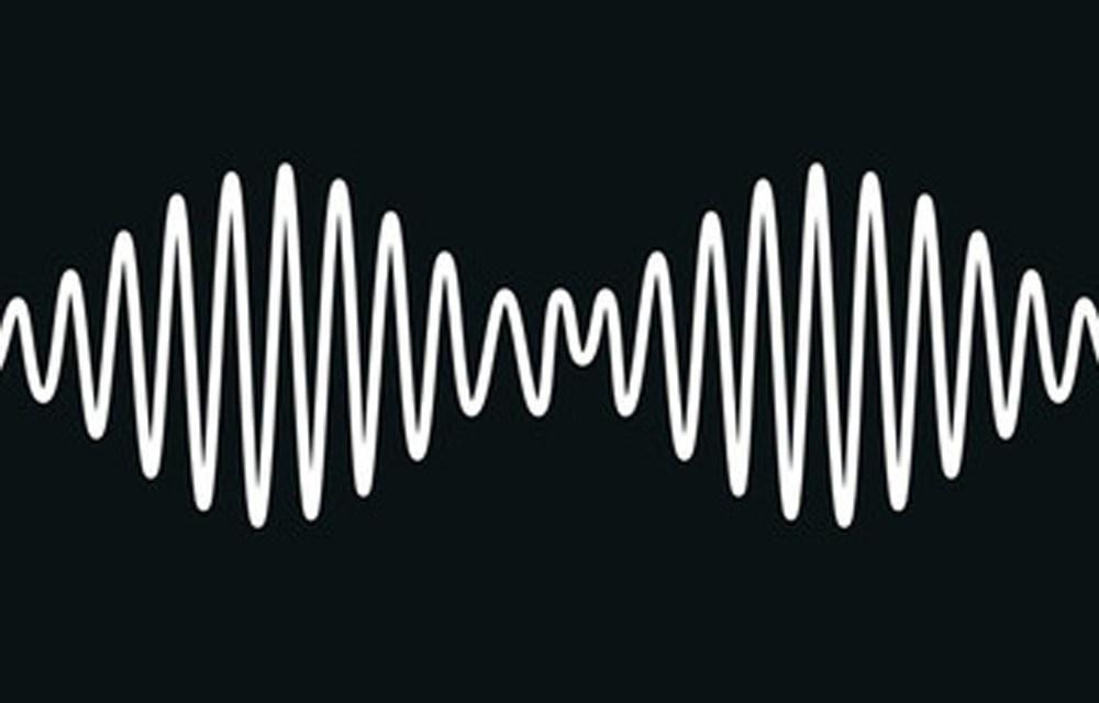 """Escucha el nuevo disco completo de los Artic Monkeys """"AM"""""""