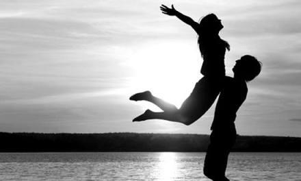 ¿Qué es lo que hace tener una relación de pareja duradera, satisfactoria y plena?
