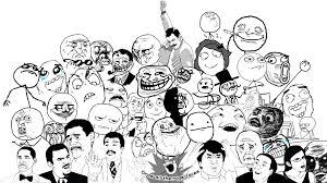 Las Redes Sociales Contraatacan: Dígalo con memes (I)