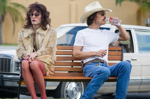 1dallas-buyers-club-matthew-mcconaughey-jared-leto