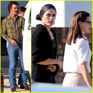 1dallasjared-leto-jennifer-garner-dallas-buyers-club-set