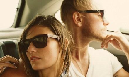 Tens: Los lentes para ver todo como en Instagram