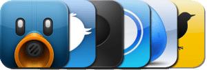 best-twitter-clients2x[1]