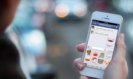 La razón por la que facebook nos obligó a descargar messenger