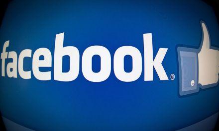 Sobre los concursos fantasma de facebook