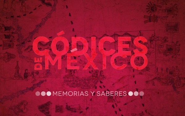 Códices de México amplía su exhibición en el Museo Nacional de Antropología