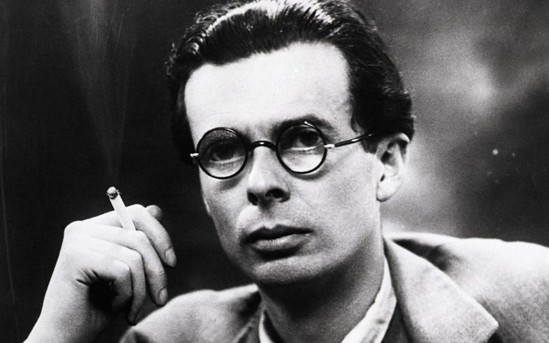 """""""Los demonios de Loudun"""" por Aldous Huxley [Reseña]"""
