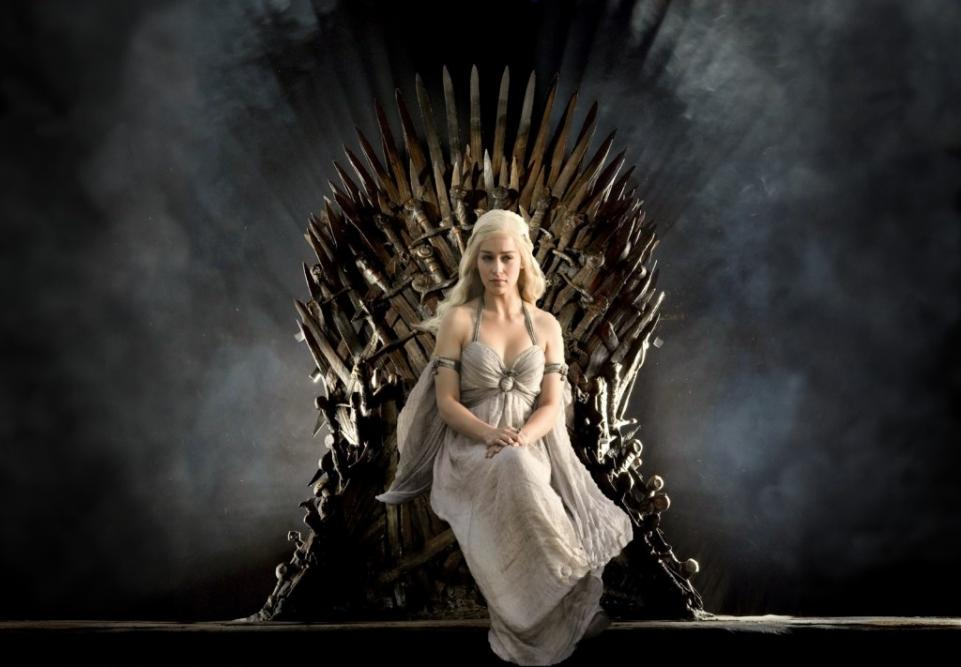 data-broadband-download-record-game-thrones1