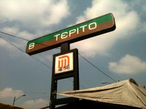 tepitos