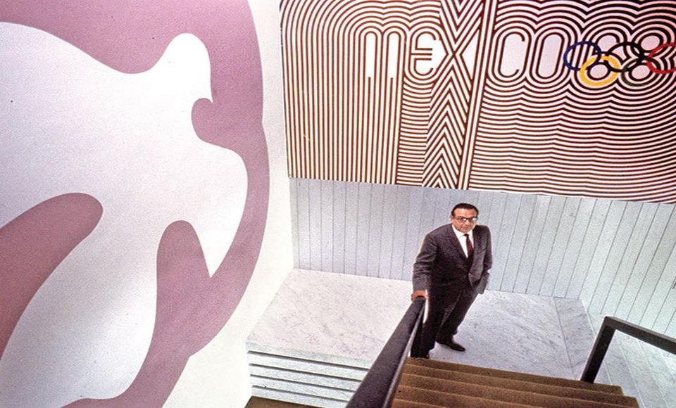 Más allá de la masacre: La Olimpiada Cultural de 1968