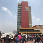 UNAM: La descomposición evitable