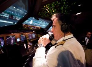 Air France : les pilotes du SPAF déposent un préavis de grève du 9 au 12 septembre
