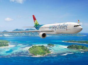 Airbus_A330-200_Air_Seychelles