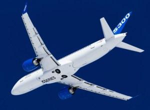 Bombardier : 12 commandes et 20 livraisons au 2e trimestre