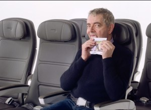 British Airways présente des consignes de sécurité décalées (vidéo)