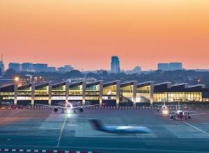 Trois compagnies aériennes belges ont reçu une aide d'État illégale
