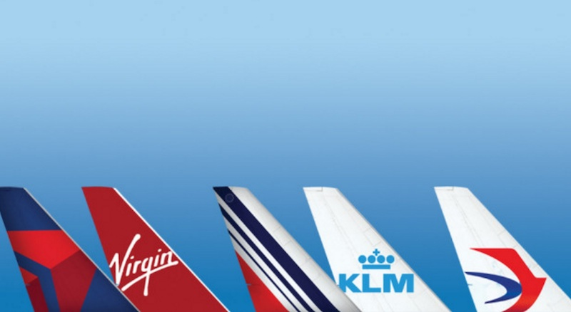 Air France-KLM veut devenir le « pilier européen » d'une alliance mondiale