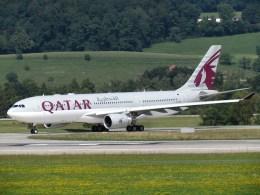 Airbus_A330-200_Qatar_Airways