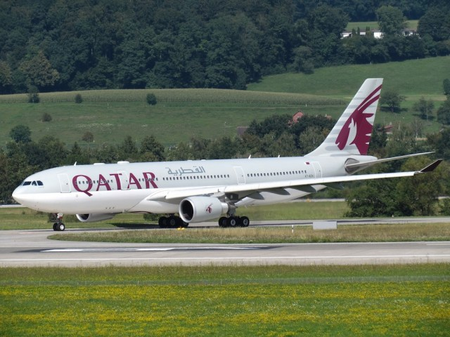Airbus_A330-200_Qatar_Airways
