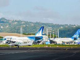 Avions_aeroport_martinique