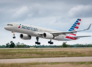 Boeing_757-American_Airlines