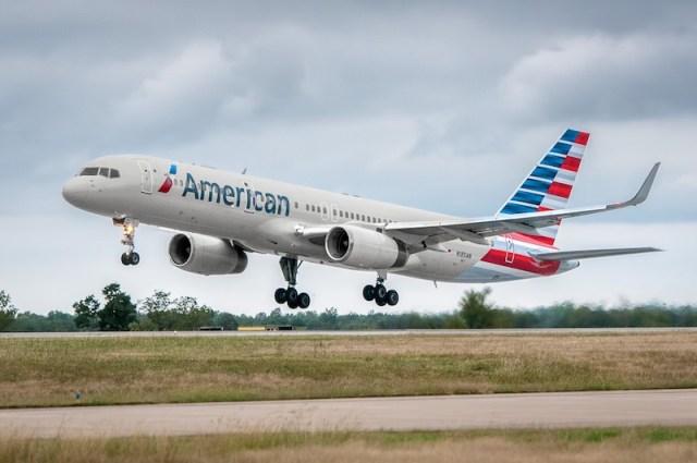Boeing_757-American_Airlines