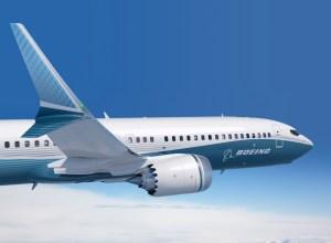Boeing : l'Inde aura besoin de 2100 avions neufs sur 20 ans