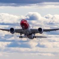 Boeing_787_Norwegian