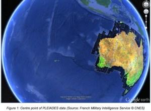 MH370 : l'épave peut être localisée avec «une précision sans précédent»