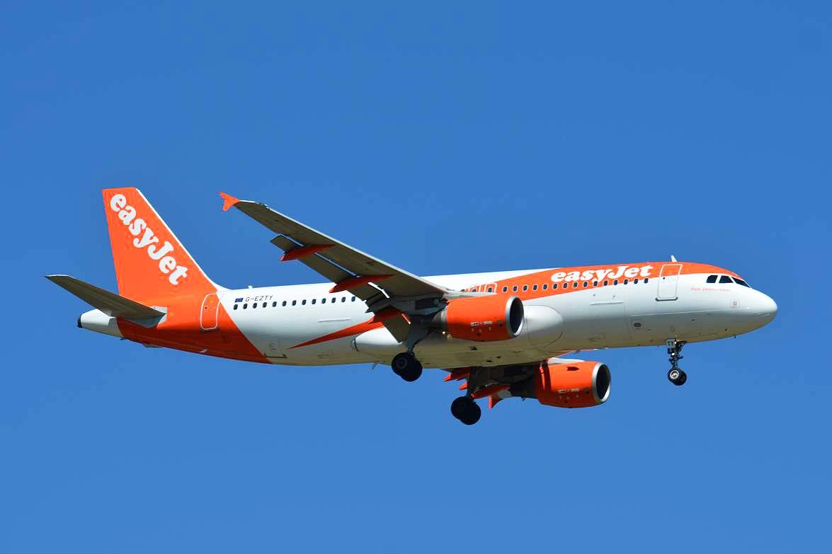 easyJet ouvre Lyon-Essaouira et Genève-Funchal