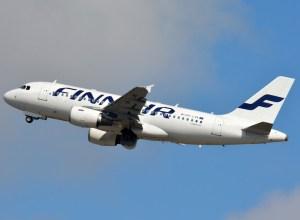 Finnair ouvre Nanjing, Lisbonne et Stuttgart