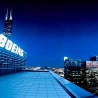 Boeing_Chicago