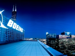 Boeing_Chicago