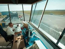 Aeroport_Caen-Carpiquet_Interieur_tour_de_controle_26-07-2017
