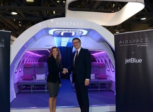 Airbus-JetBlue-cabine_Airspace