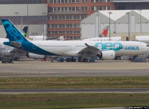 Airbus_A330-900neo