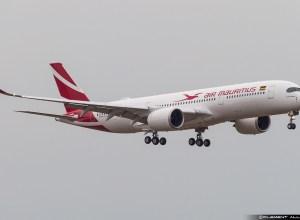 Airbus_A350-900_Air_Mauritius_premier_vol