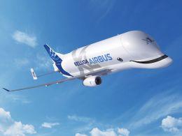 Airbus_BelugaXL_livree