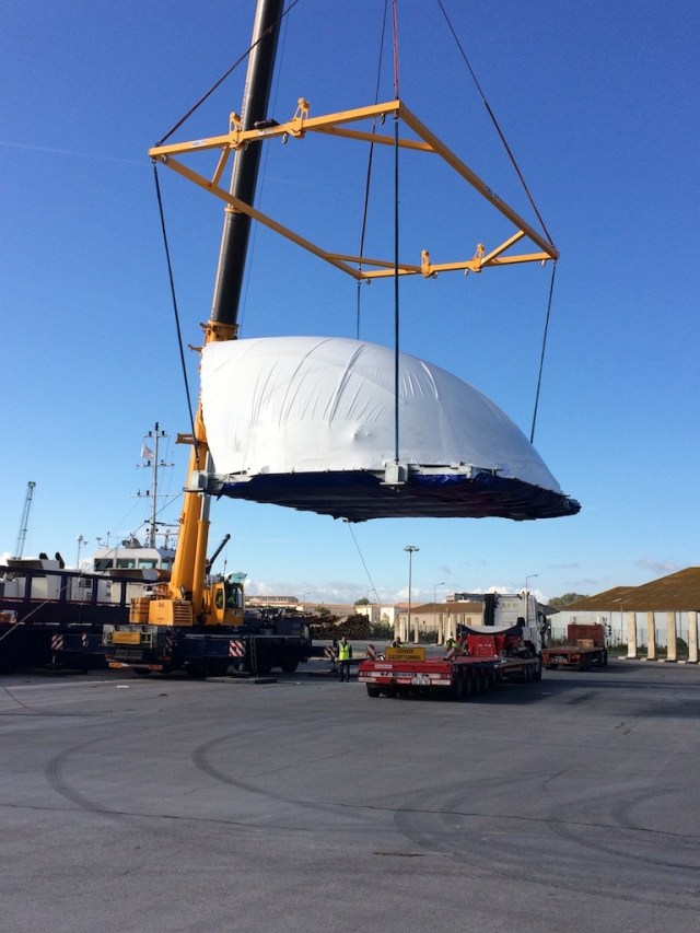 Airbus_BelugaXL_porte-cargo_livraison