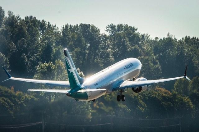 Boeing_737_MAX_8_Silk_Air