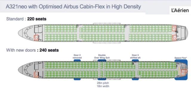 A321_Cabin_Flex