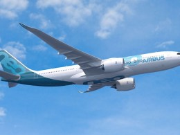 Airbus_A330-800neo